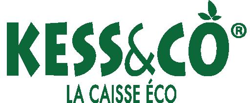 Kess & Co
